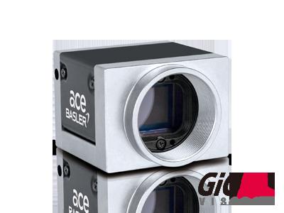 ace L-GigE 系列工業相機