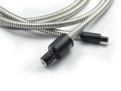 光纖導管系列